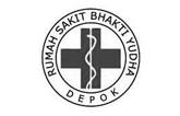 RS Bhakti Yudha